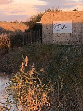 Scharendijke, Holandia: photo2.jpg