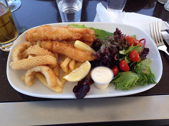Scarborough, Australia: photo1.jpg