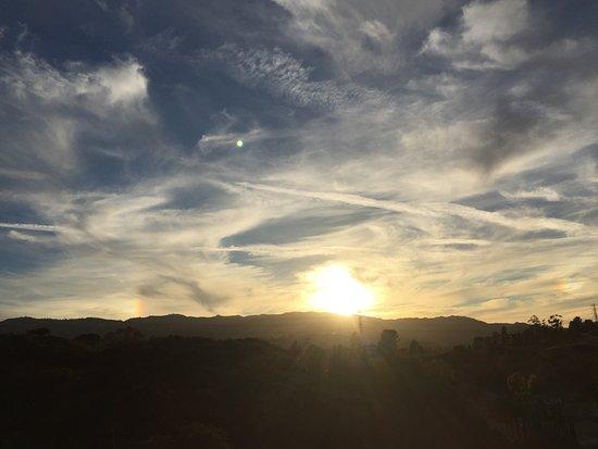 Newhall, Kalifornia: photo5.jpg
