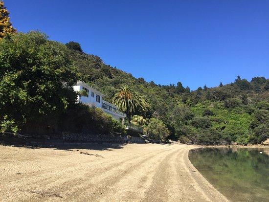 Te Mahia, Nueva Zelanda: photo1.jpg