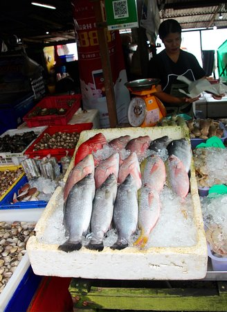 Rawai, Tajlandia: photo4.jpg