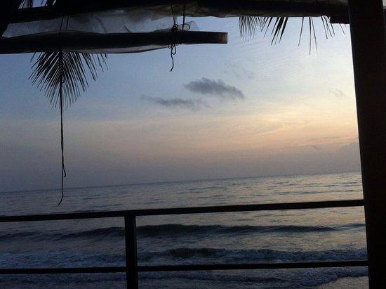 Cherai Beach照片