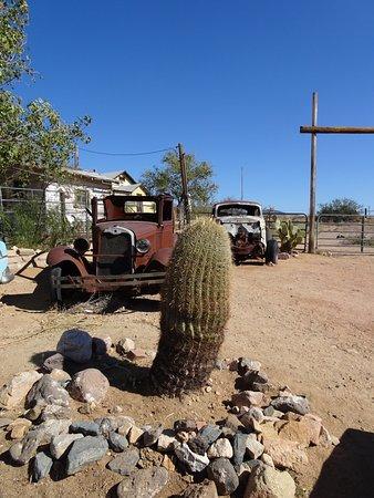 Kingman, AZ: photo2.jpg