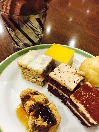 Makubetsu-cho, Japón: 十勝幕別温泉 グランヴィリオホテル