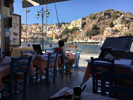 Gialos, กรีซ: photo1.jpg