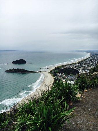 Mount Maunganui, نيوزيلندا: photo0.jpg
