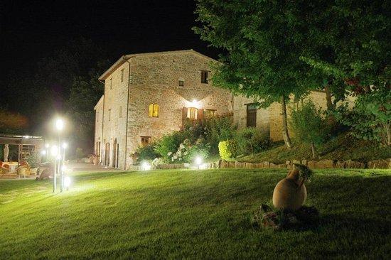 Deruta, Italy: photo0.jpg