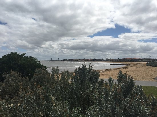 Williamstown, Australia: Lovely