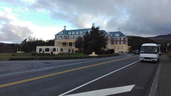 Whakapapa, New Zealand: IMG_20161023_183658_large.jpg