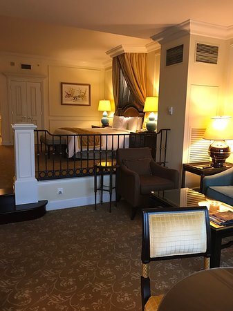 โรงแรมเดอะเวเนเชี่ยน มาเก๊า รีสอร์ท: 1477128945310_large.jpg