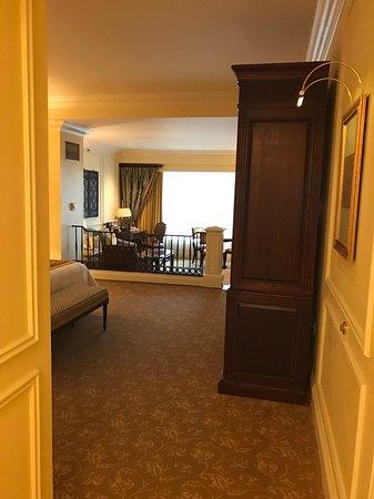 โรงแรมเดอะเวเนเชี่ยน มาเก๊า รีสอร์ท: 1477128943799_large.jpg