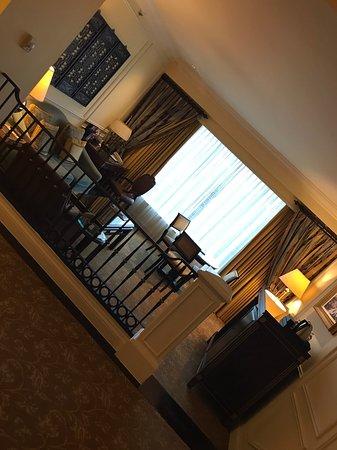 โรงแรมเดอะเวเนเชี่ยน มาเก๊า รีสอร์ท: 1477128948091_large.jpg