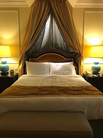 โรงแรมเดอะเวเนเชี่ยน มาเก๊า รีสอร์ท: 1477128956872_large.jpg