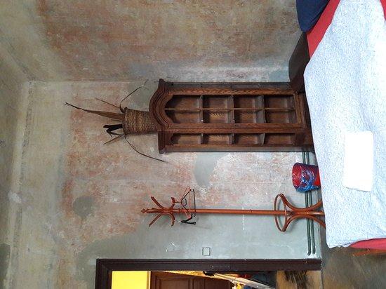 Hostel Chili Prague: 20161018_170510_large.jpg