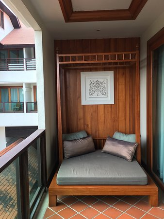 Ratilanna Riverside Spa Resort Chiang Mai: photo2.jpg