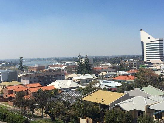 Bunbury, Avustralya: photo3.jpg