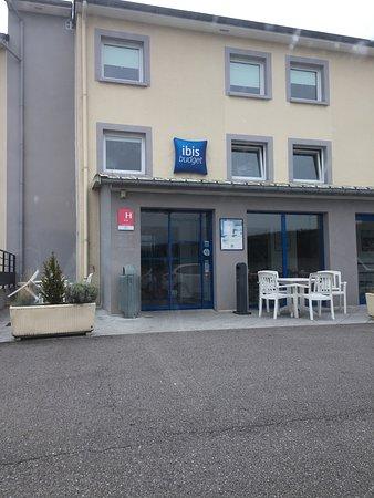 Houdemont, Francia: photo0.jpg