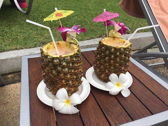 Katathani Phuket Beach Resort: photo3.jpg