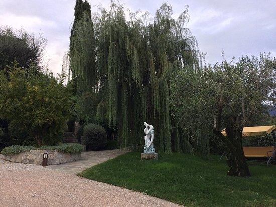 Camaiore, Italy: photo2.jpg