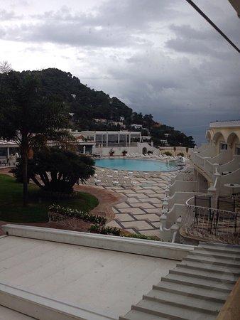 Grand Hotel Quisisana: photo3.jpg
