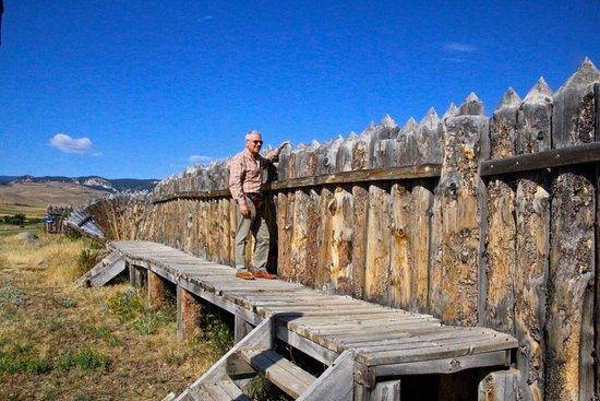 Sheridan, Wyoming: photo3.jpg