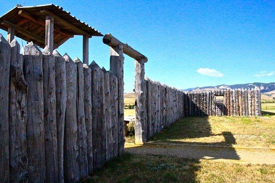 Sheridan, Wyoming: photo4.jpg