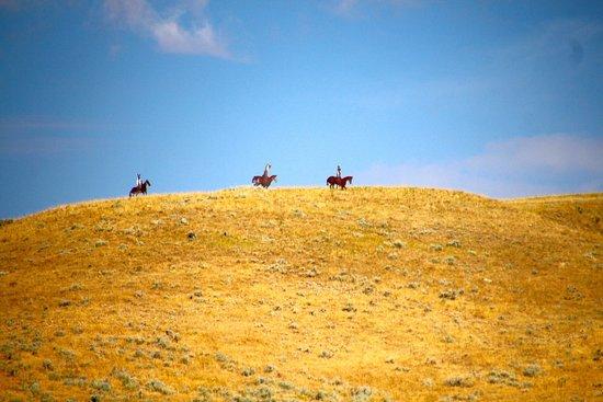 Sheridan, Wyoming: photo5.jpg