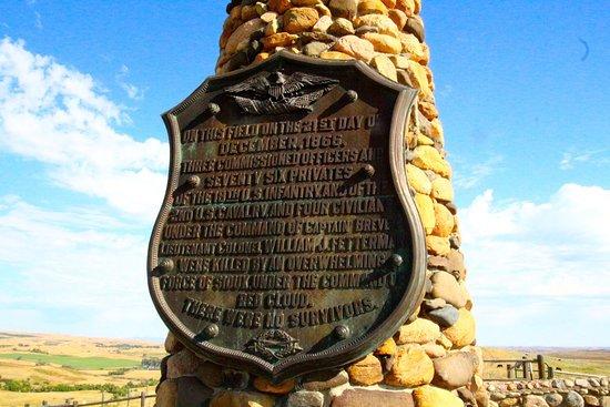 Sheridan, Wyoming: photo6.jpg