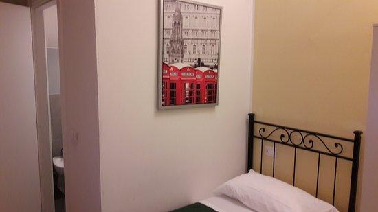 Anzola dell'Emilia, Italia: 20161021_235310_large.jpg