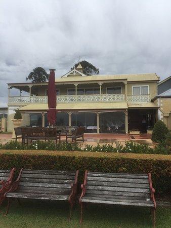 Flaxton, Avustralya: photo0.jpg