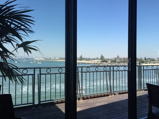 Bunbury, Avustralya: photo0.jpg