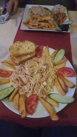 Diana Restaurant: IMG-20161023-WA0001_large.jpg