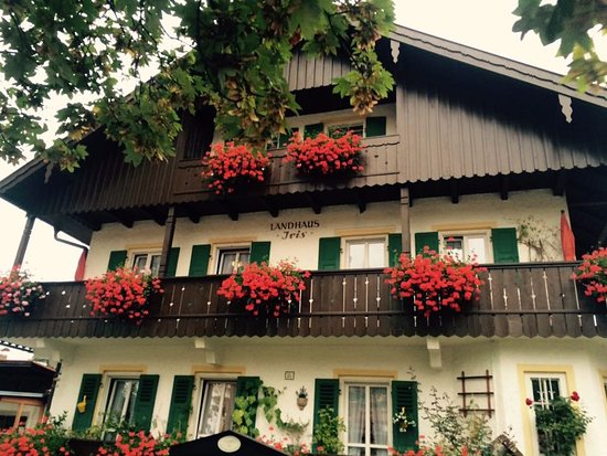 Landhaus Iris Foto