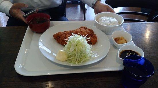 Ichifuji Foto