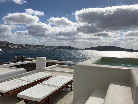 Agios Stefanos, Yunani: photo3.jpg