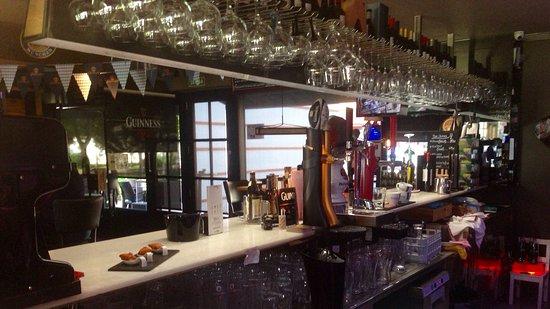 Atarrabi sondika fotos n mero de tel fono y - Restaurante izarza sondika ...