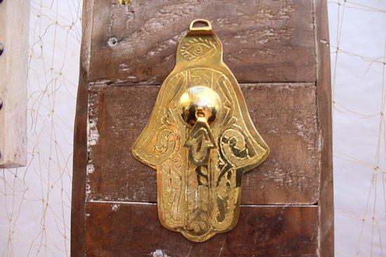 Sant Carles de Peralta, İspanya: oggetti in vendita