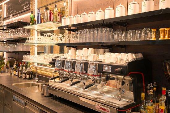 Wintergarten Dresden , Wintergarten Picture Of Cafe Toscana Dresden Tripadvisor