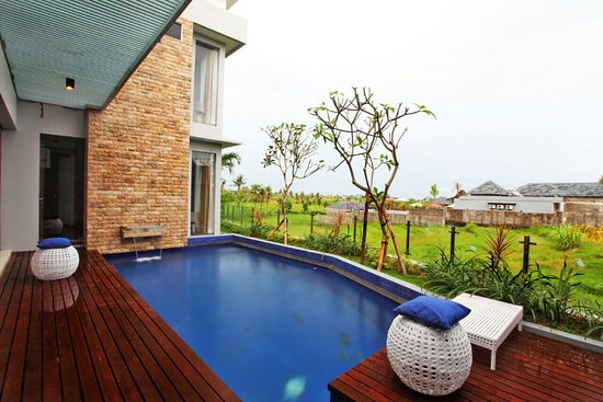 serenity private pool villas in canggu bali picture of astamana rh tripadvisor co za
