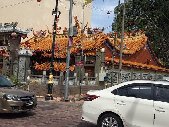 Kuala Terengganu, Malásia: photo3.jpg