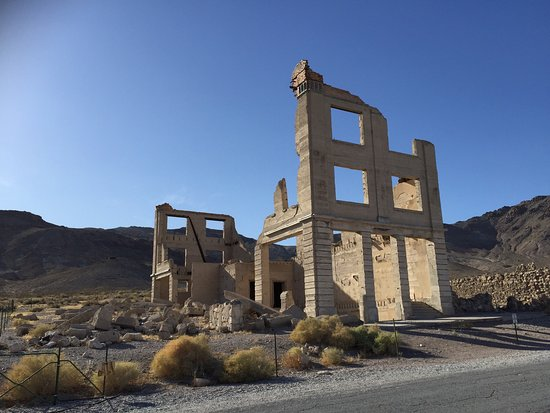 ‪‪Rhyolite‬: photo6.jpg‬