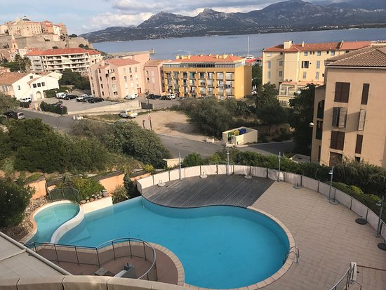 Hotel Regina: photo2.jpg