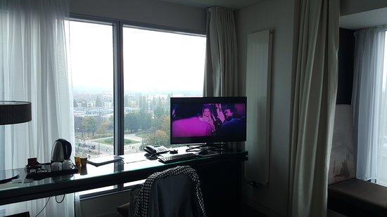 IBB Andersia Hotel: TA_IMG_20161023_112405_large.jpg