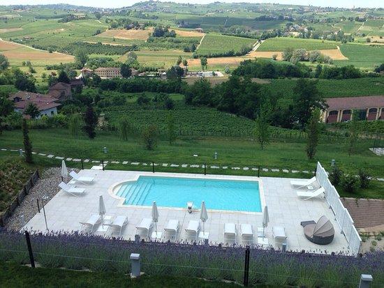 Agliano Terme, Italia: photo0.jpg