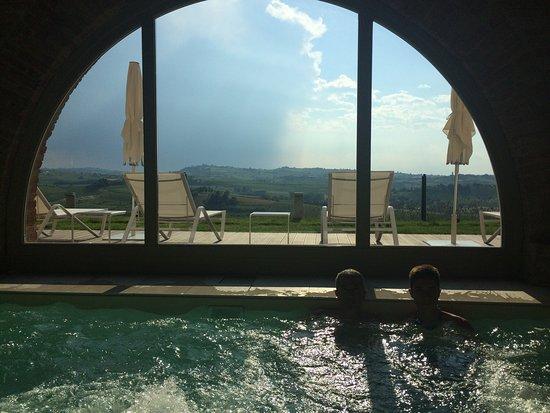 Agliano Terme, Italia: photo1.jpg