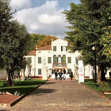 Monastier di Treviso, İtalya: photo0.jpg