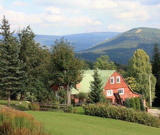 Korenov, สาธารณรัฐเช็ก: getlstd_property_photo