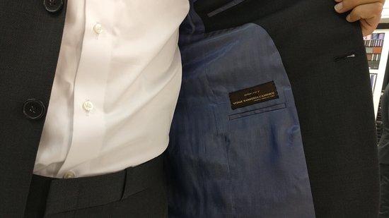 Kamala, Tailandia: fabric from VILATE BARBERIS CANONICO