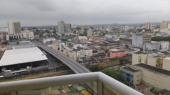 Nova Iguacu, RJ: TA_IMG_20161023_080831_large.jpg