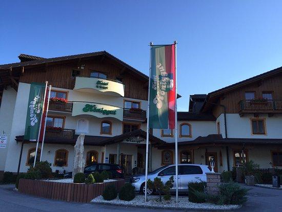 Wals, Austria: photo0.jpg